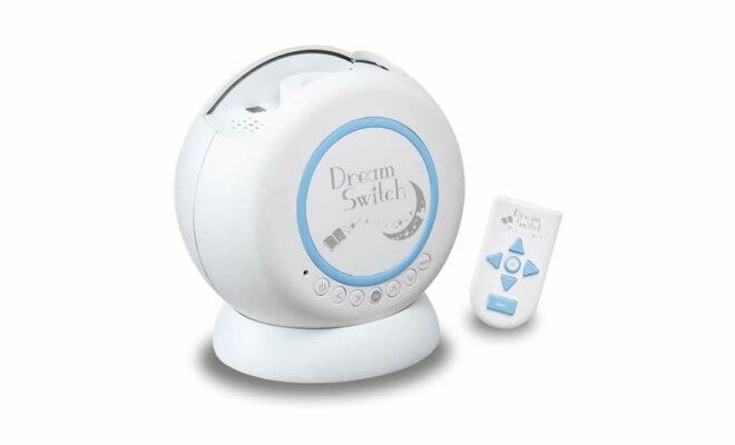 Dream Switch ( ドリーム スイッチ )