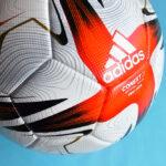 adidas(アディダス) サッカーボール 4号球 コネクト21 スペシャルエディション プロキッズ 検定球 AF437